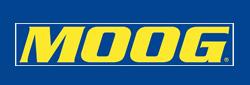 moog-logo